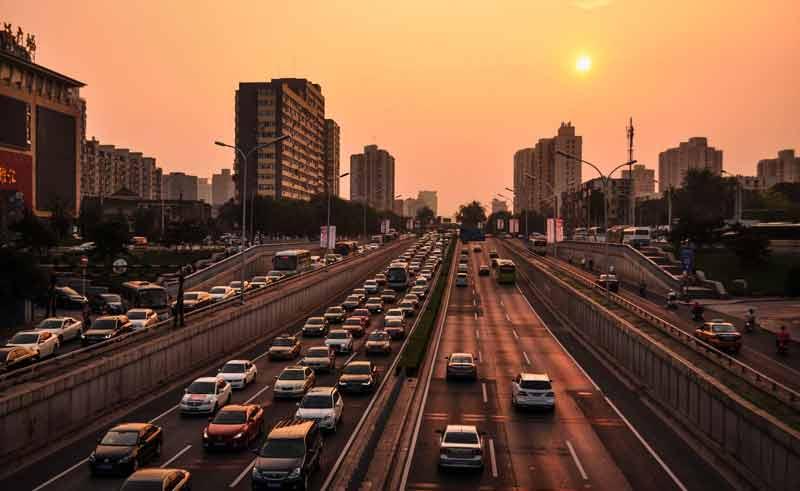 Rodízio de veículos é suspenso em São Paulo para o feriado desta sexta feriado de Proclamação da República