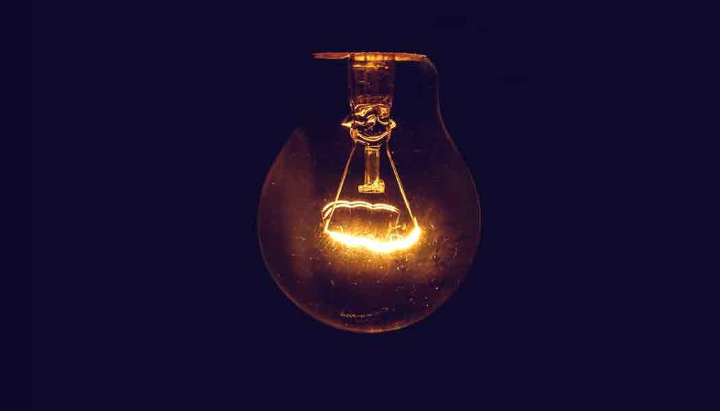 Diversos pontos de Porto Alegre e do RS registram falta de luz