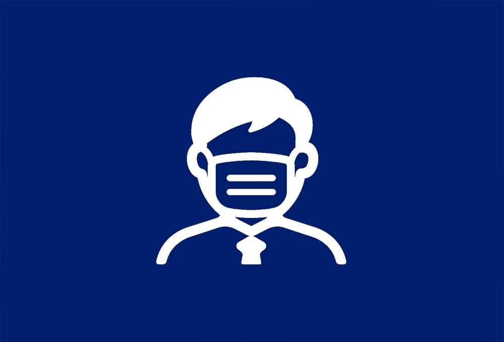 São Paulo: Uso de máscaras pelos usuários será obrigatório na CPTM, EMTU e Metrô