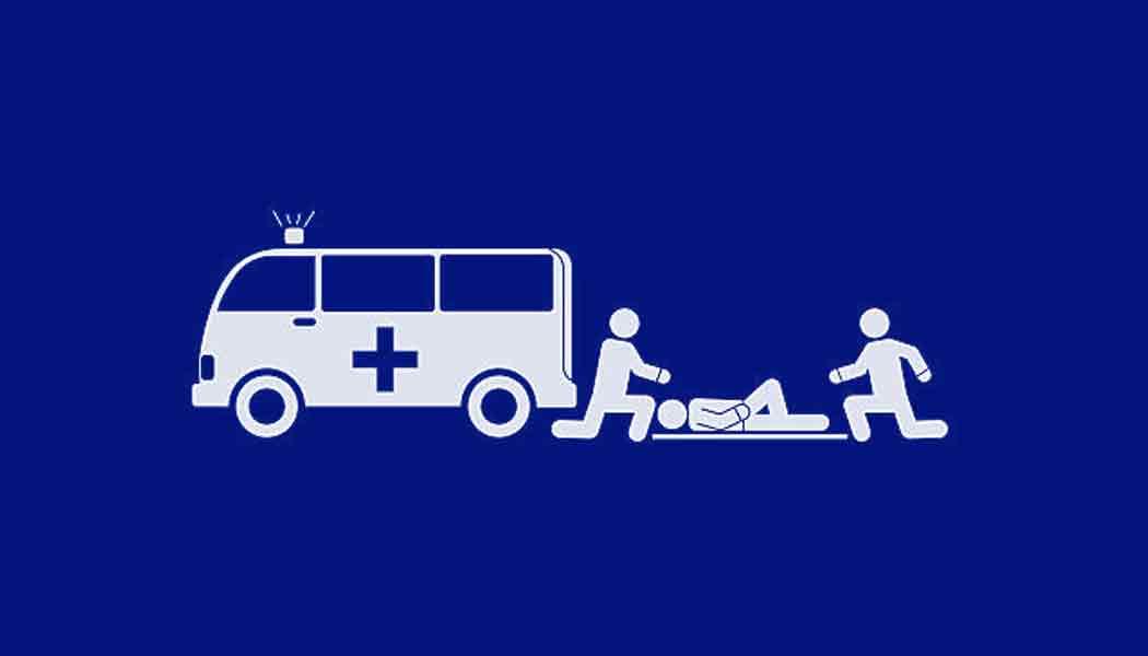 Quatro pessoas de uma mesma família morrem em acidente de carro na Bahia