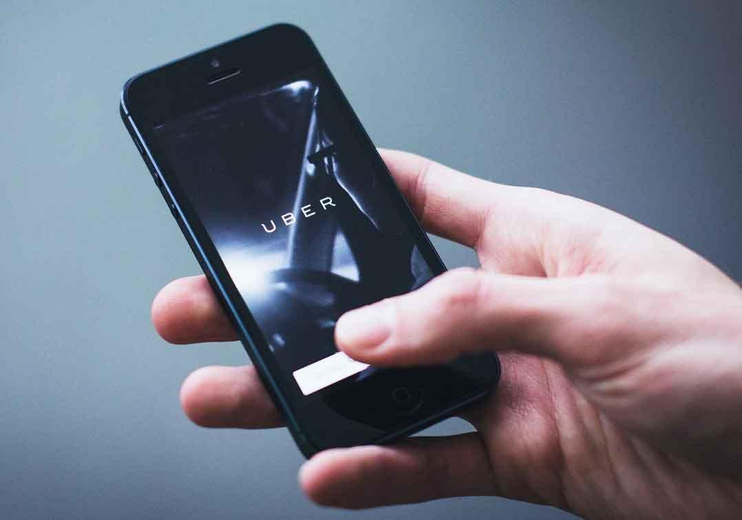 Corridas mais baratas! Uber Promo chega a São Paulo oferecendo preço menor . Foto: Pixabay