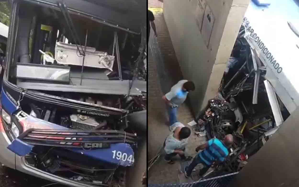 http://saibadetudo.com.br/moradores-registram-video-de-motorista-que-ficou-preso-as-ferragens-em-acidente-grave-em-campinas/