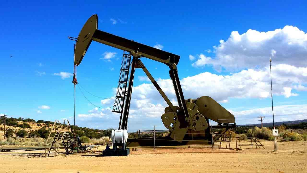 Maior exportador de petróleo do mundo anuncia cidade sem carros. Foto: pixabay