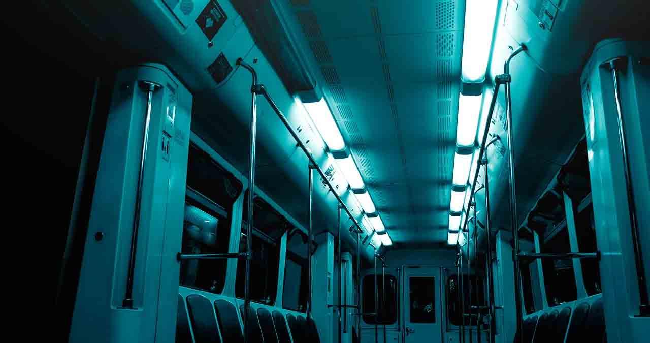 Greve do Metrô: paralização interrompe funcionamento de 4 linhas do Metrô de São Paulo. Foto: Pixabay
